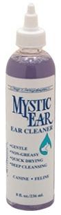 Chris Christensen Mystic Ear Cleaner 236 ml