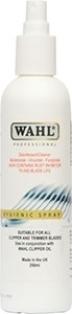 Wahl Hygienic Spray 250 ml