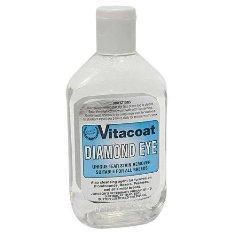 Diamond Eye Tränensteinentferner 250 ml