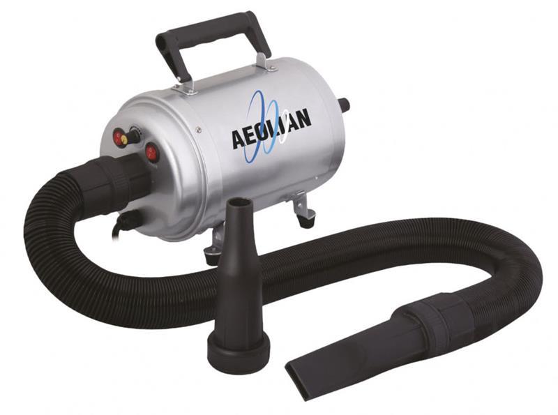 Aeolian TD901 GT Hochleistungsblower