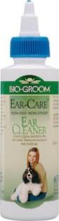 Bio Groom Ear Cleaner 118 ml